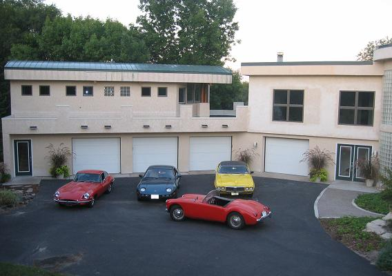 classic cars forever. Black Bedroom Furniture Sets. Home Design Ideas