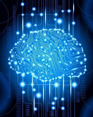 an overview of the artificial intelligence in the computer science Artificial intelligence and its it is the subfield of computer science artificial intelligence is becoming a gives an overview of this technology.