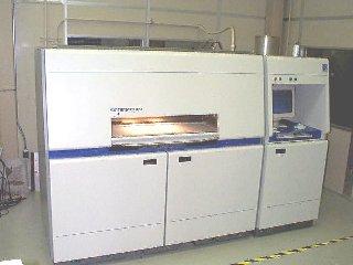 selective laser sintering sls pdf