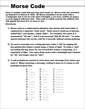 cryptography for kids