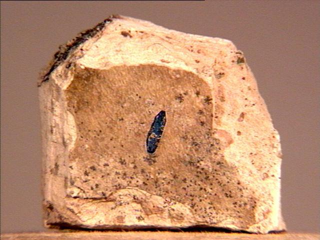Cornetite