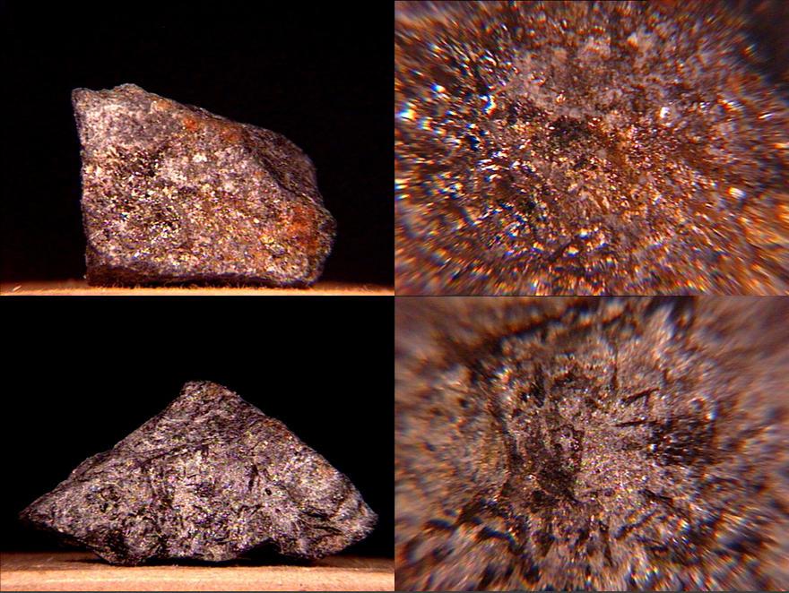 ebook carbon filaments and nanotubes common origins differing