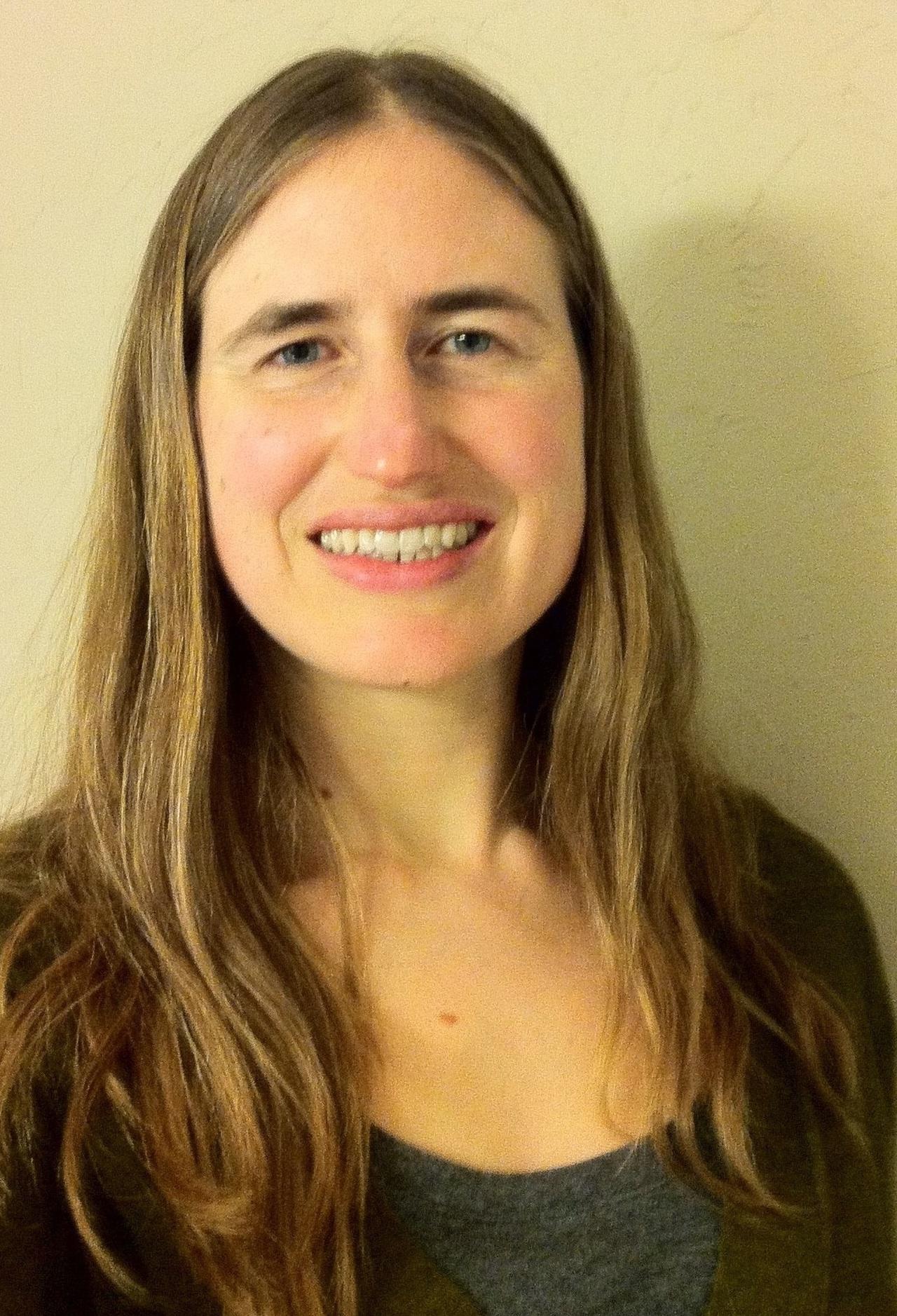 Emma Brunskill