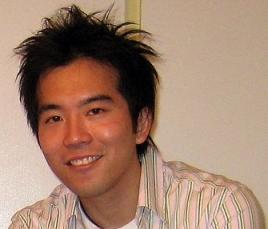 Xiaojin zhu phd thesis