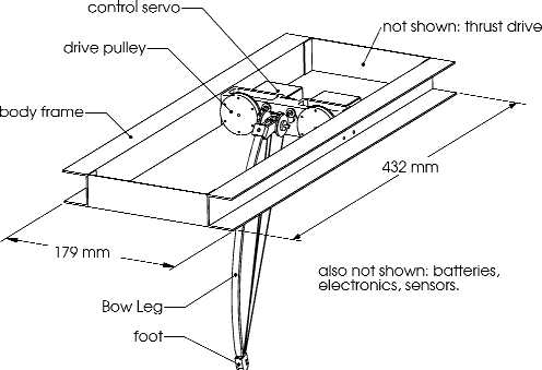 Audiovox Car Stereo Wiring further Bosch Wiper Motor Wiring Diagram as well Kenwood Car Audio Wiring Diagram moreover Hyundai Tucson Stereo Diagram further Subwoofer Installation Diagram. on alpine car stereo wiring diagram