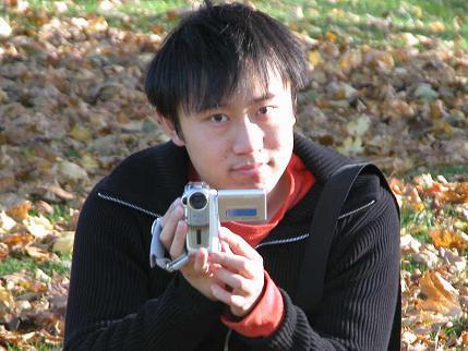 cmu machine learning minor
