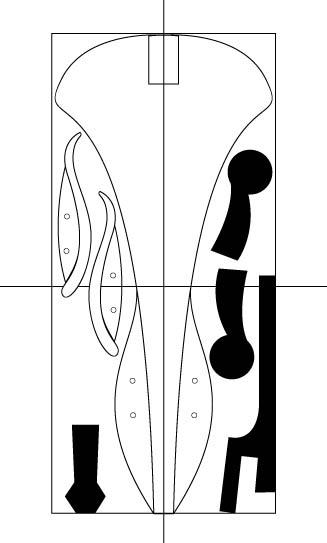 creative portfolio for johnny lee