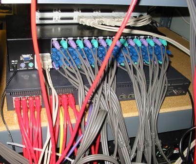 http://www.cs.cmu.edu/~jonas/doc/doc_kvm_cables.jpg