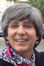 <b>Manuela Veloso</b> - Veloso2