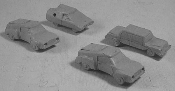 steve jackson pdf car wars