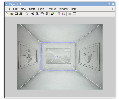 15-463 Computational Photography
