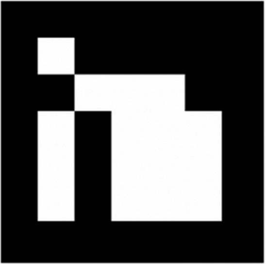 euboweja_MarkerBasedARGreetingCards_FinalProject