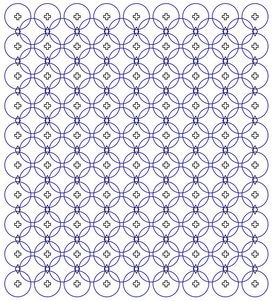 Sejal Popat : Node js Generating DXF