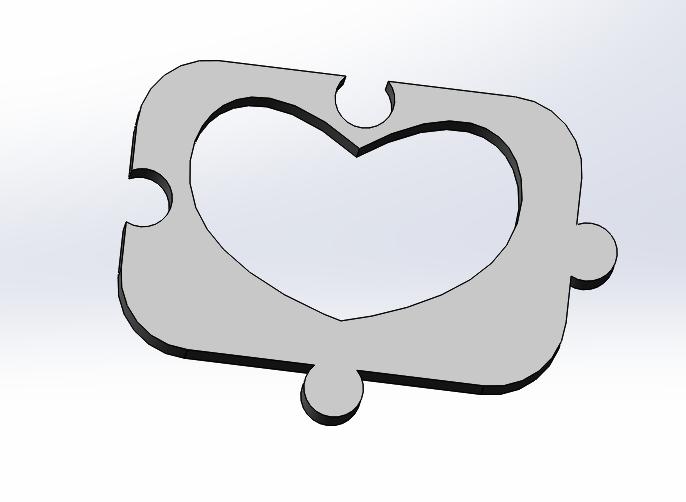 SolidWorks Intro Part 3