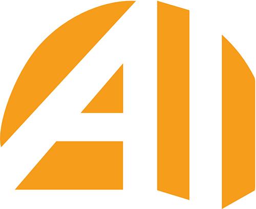 AI4ALL Logo