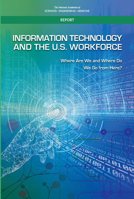 Information Technology Help Desk Jobs
