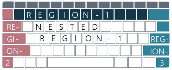Screen Reader Plus Keyboard Helps Blind, Low-Vision Users
