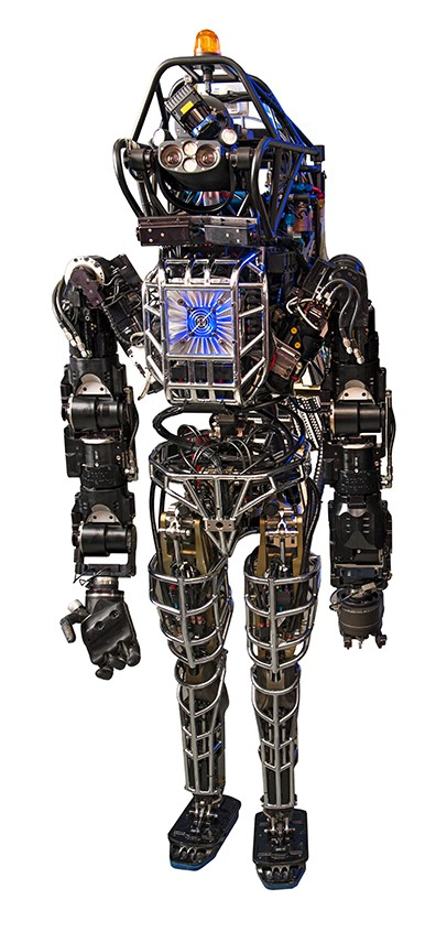 join roboticist vi brought - 406×846