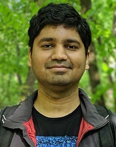 Pravesh Kothari