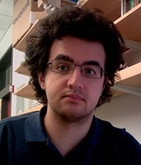 Ioannis Gkioulekas