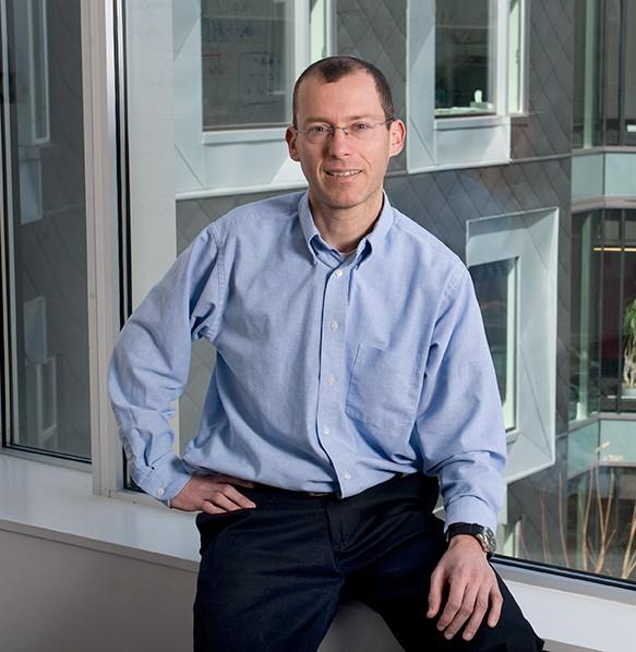 tau microtubules alzheimers - Neuroscience News