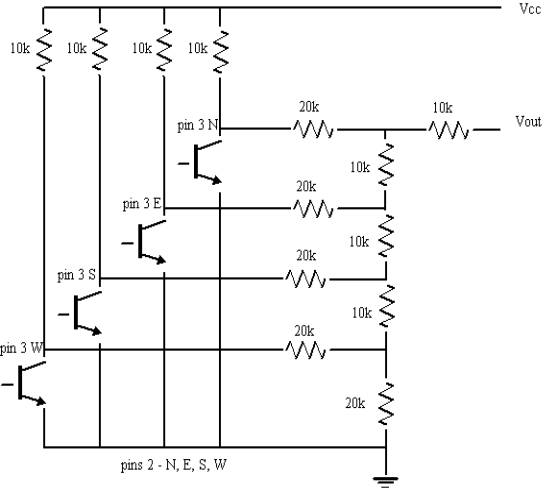Resistorsjpg For Almost Every Digital Circuit Designer Out There