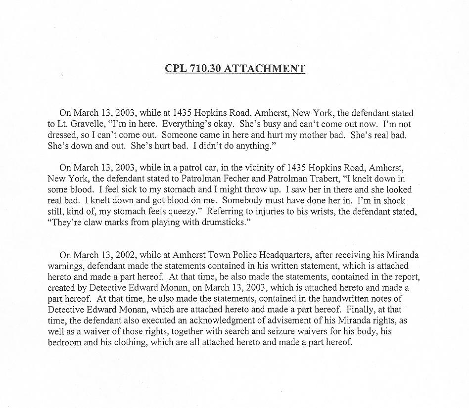jeremy perkins scientology court file cpl 710 30 attachment