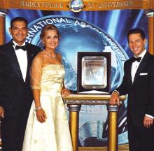 Talk:List of Scientologists/Archive 1 - Wikipedia