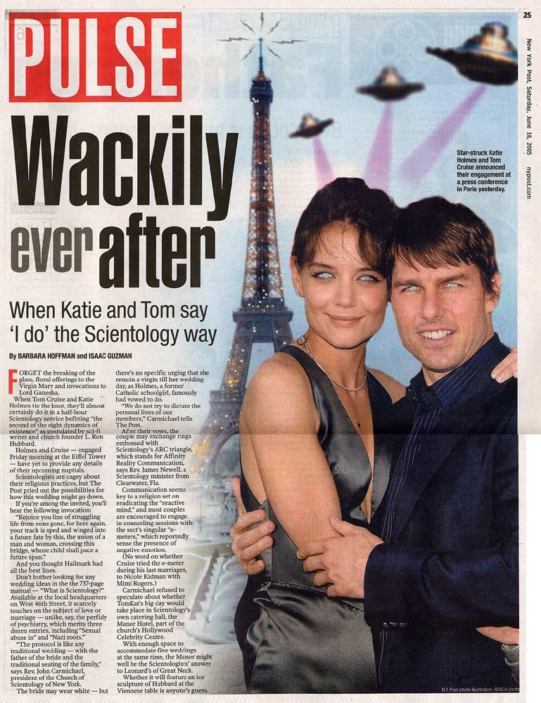 tom cruise scientologys earnest dupe