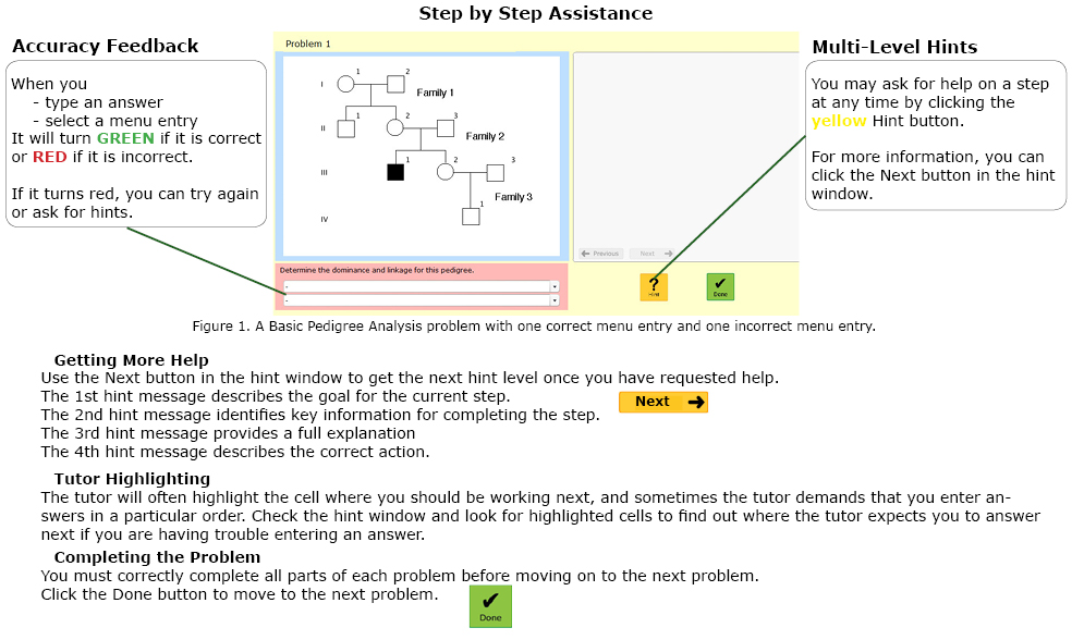 video offers step by step assistance - 984×588