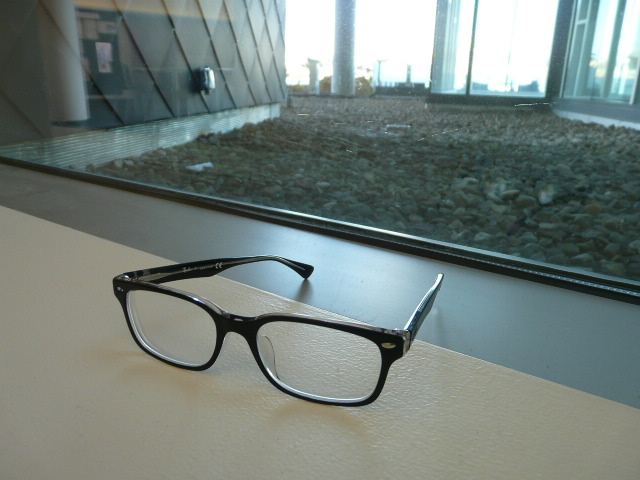 ... GLASSES ... 304b10fe1f289