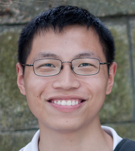 Zhang Yuqiang