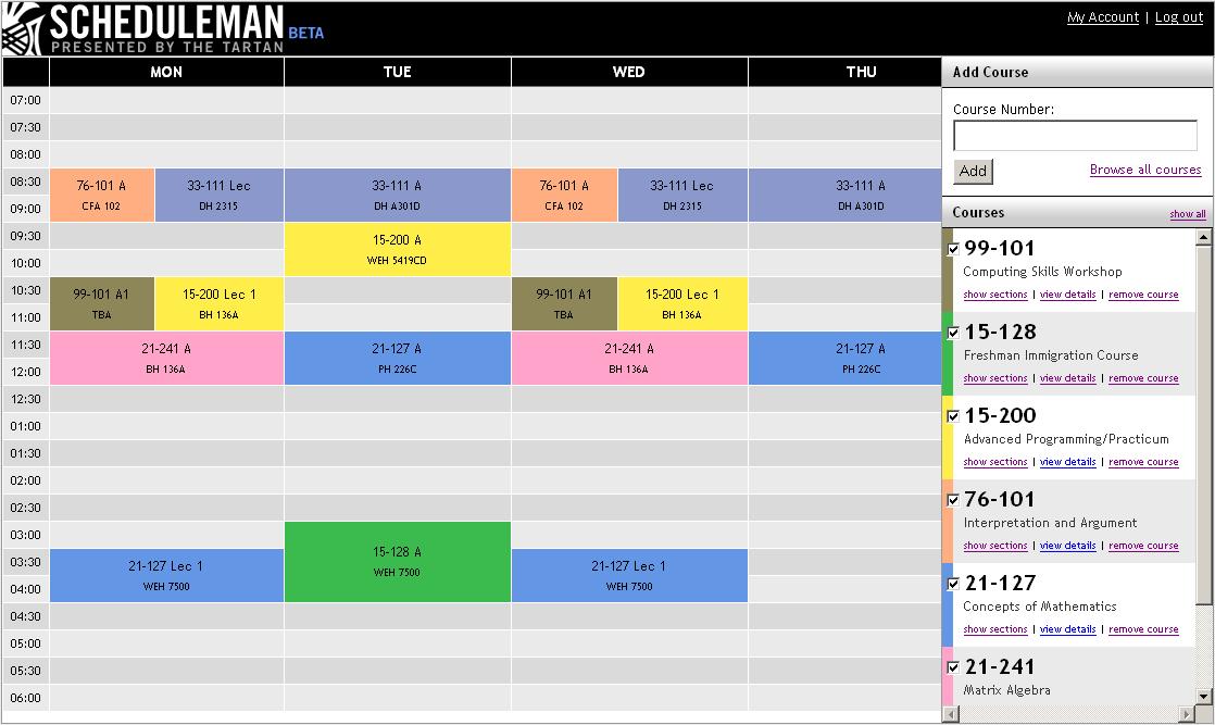 Image Result For Online Tutorial For Excel