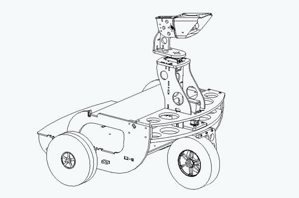 Robotic Autonomy