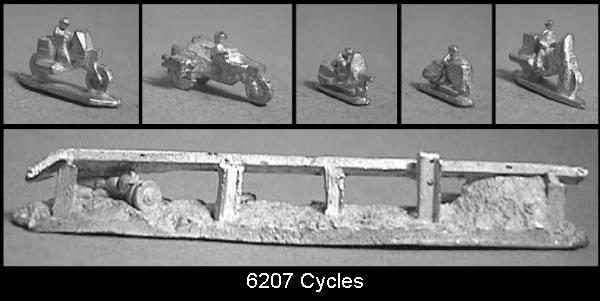 El juego de las imagenes-http://www.cs.cmu.edu/~tpope/sol/grenadier/images/6207.jpg