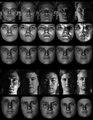 Face Re-Lighting from a Single Image under Harsh Lighting Conditions  sc 1 st  Carnegie Mellon School of Computer Science - Carnegie Mellon ... & Yang Wang azcodes.com